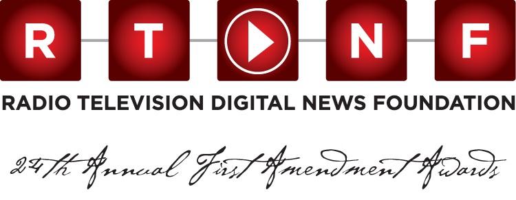 2014 RTDNF FAD logo