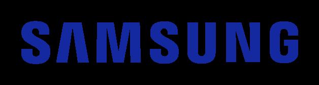 Samsung_Orig_Wordmark_BLUE_RGB