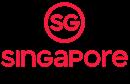 Singapore Passion Logo