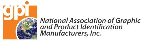 Logo+Name-(med)