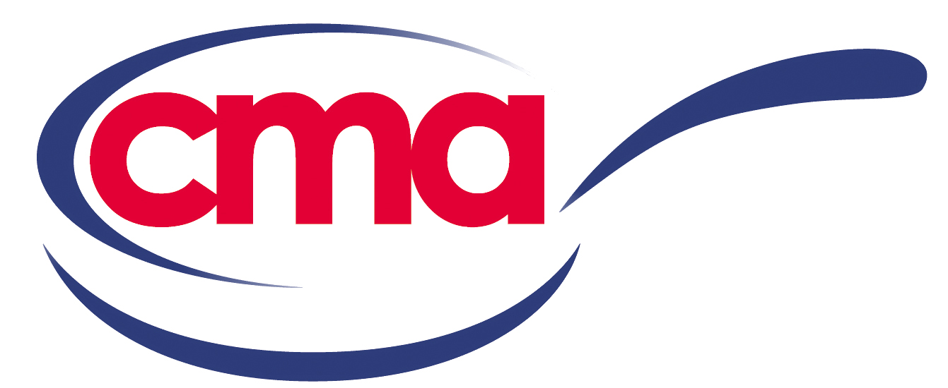 CMA RGB Logo Only Clear Background copy