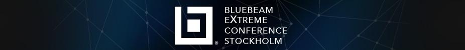 DM-eXCon2016-CVent-Header-Stockholm-926x100-MECH