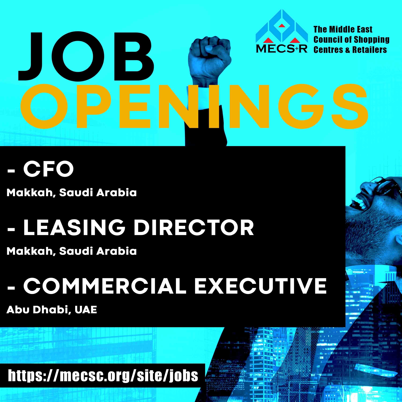 Post_Jobs_3000x3000_30-6-19_LR