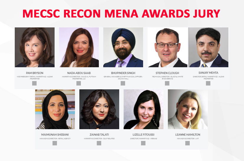 MECSC_Awards_jury