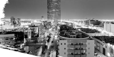 JLL_Riyadh