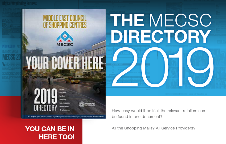 Directory Newsletter Nov Issue