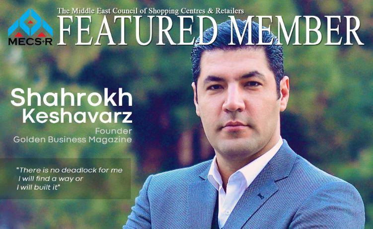 FM_Shahrokh