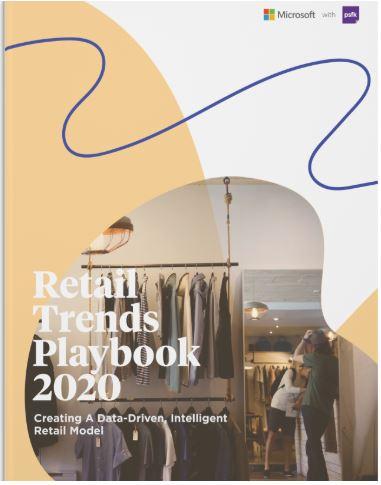 Palybook 2020