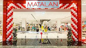 Matalan_New