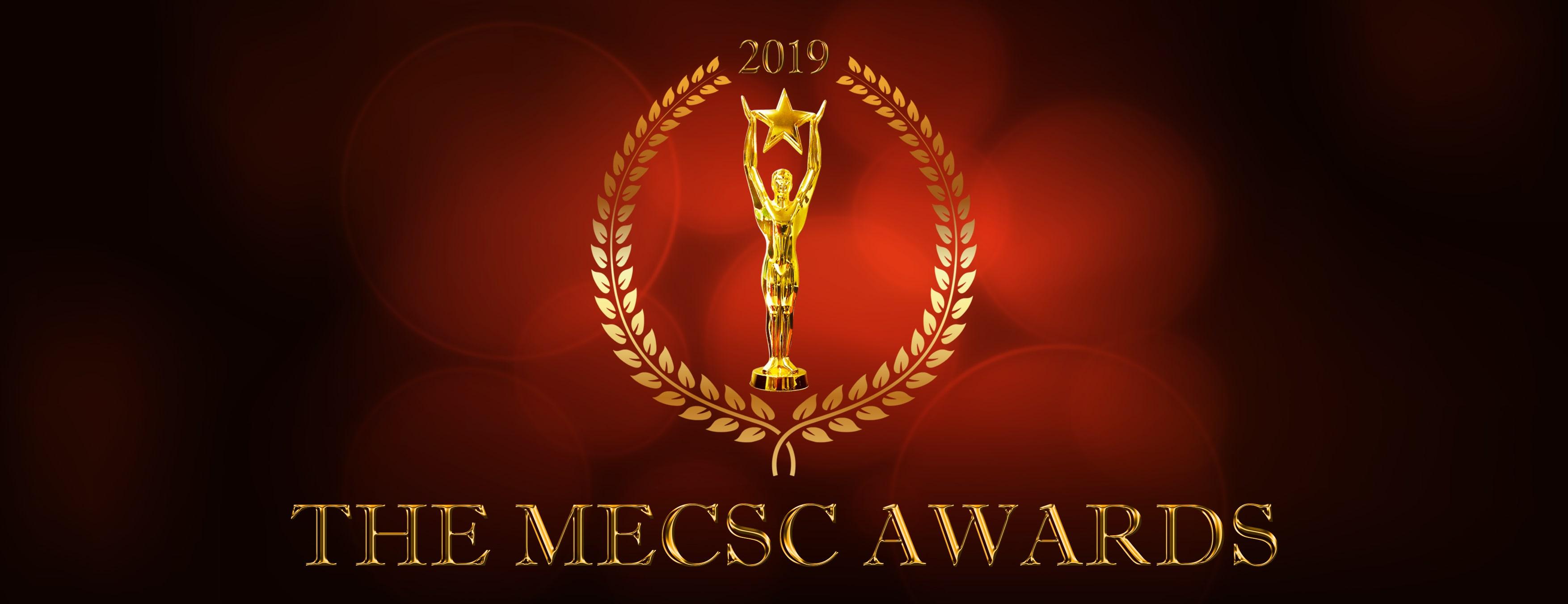 Header_Awards-min