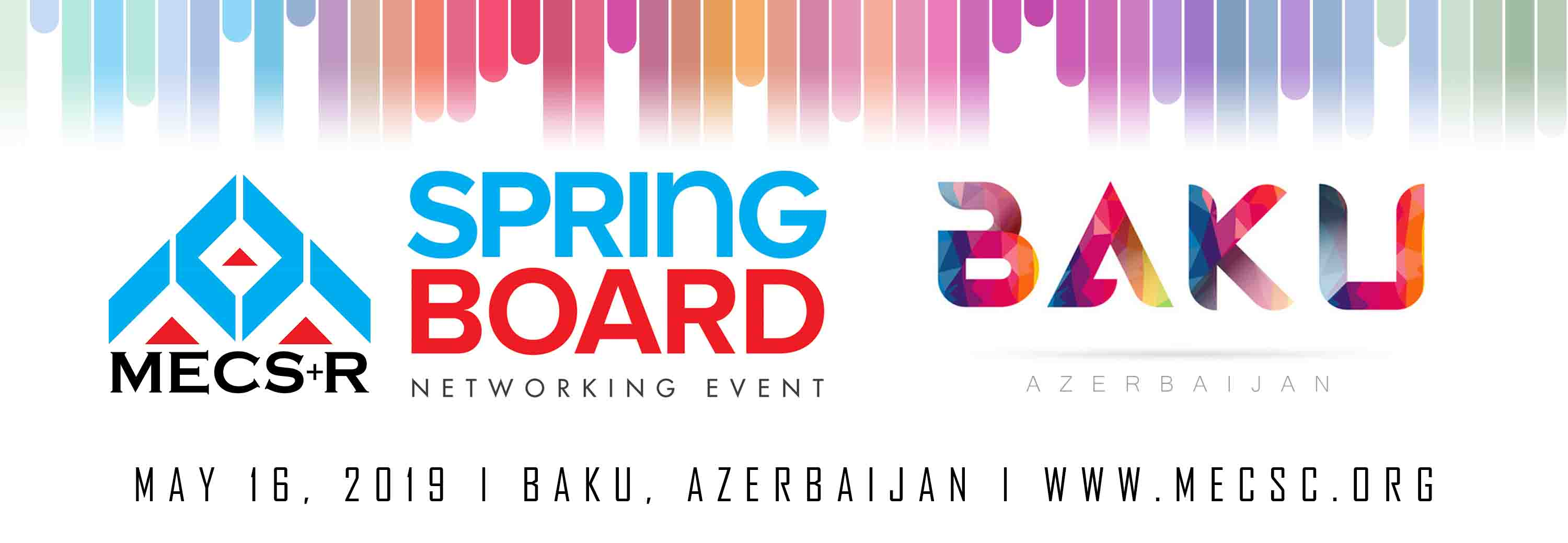 SB_Baku_Invitation_NL