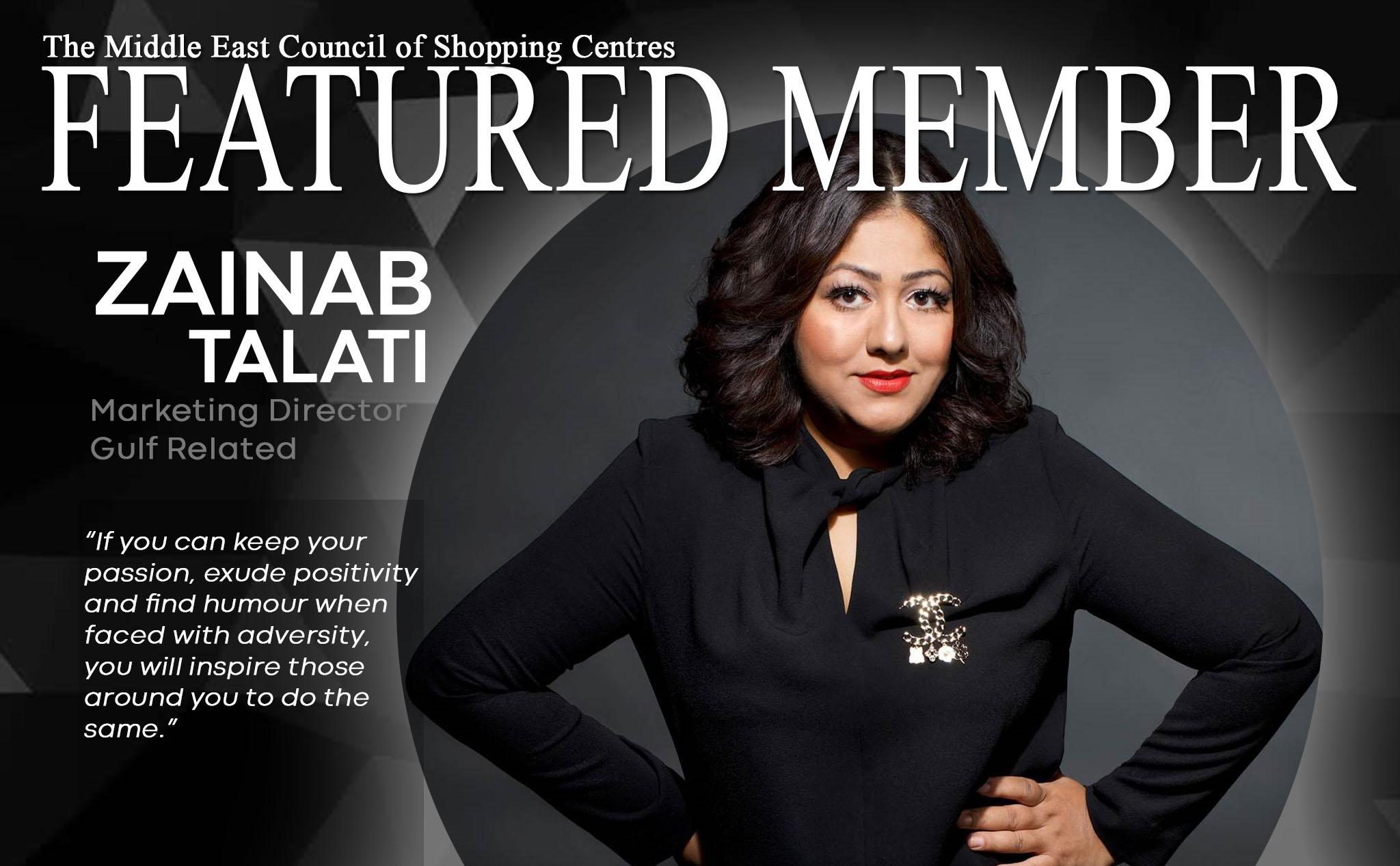 Zainab Talati3