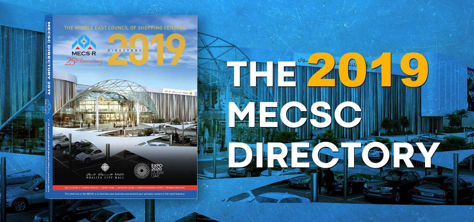 Directory 2019 Social Media_nl2