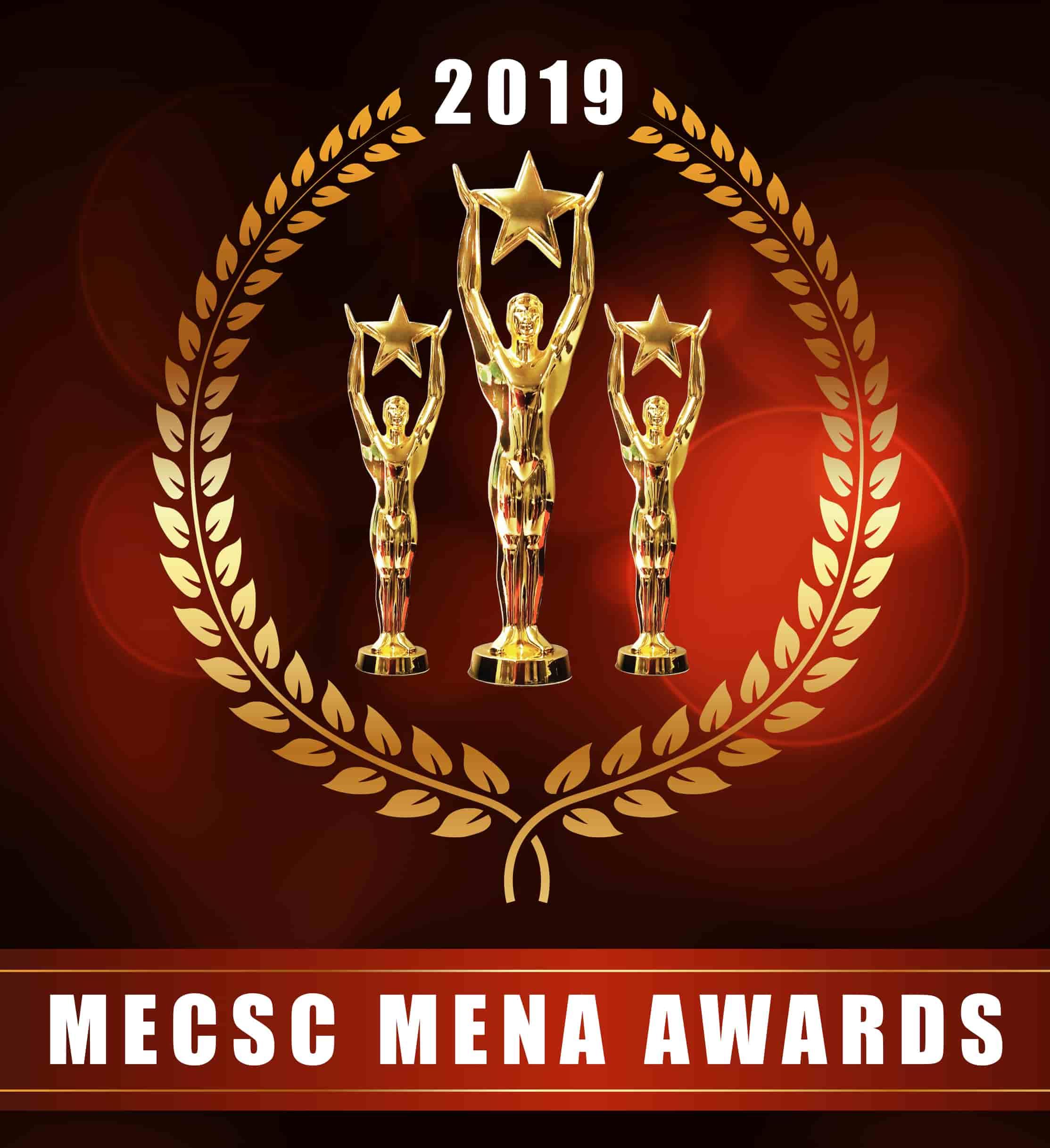 MENA Awards-min