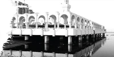 JLL_Jeddah