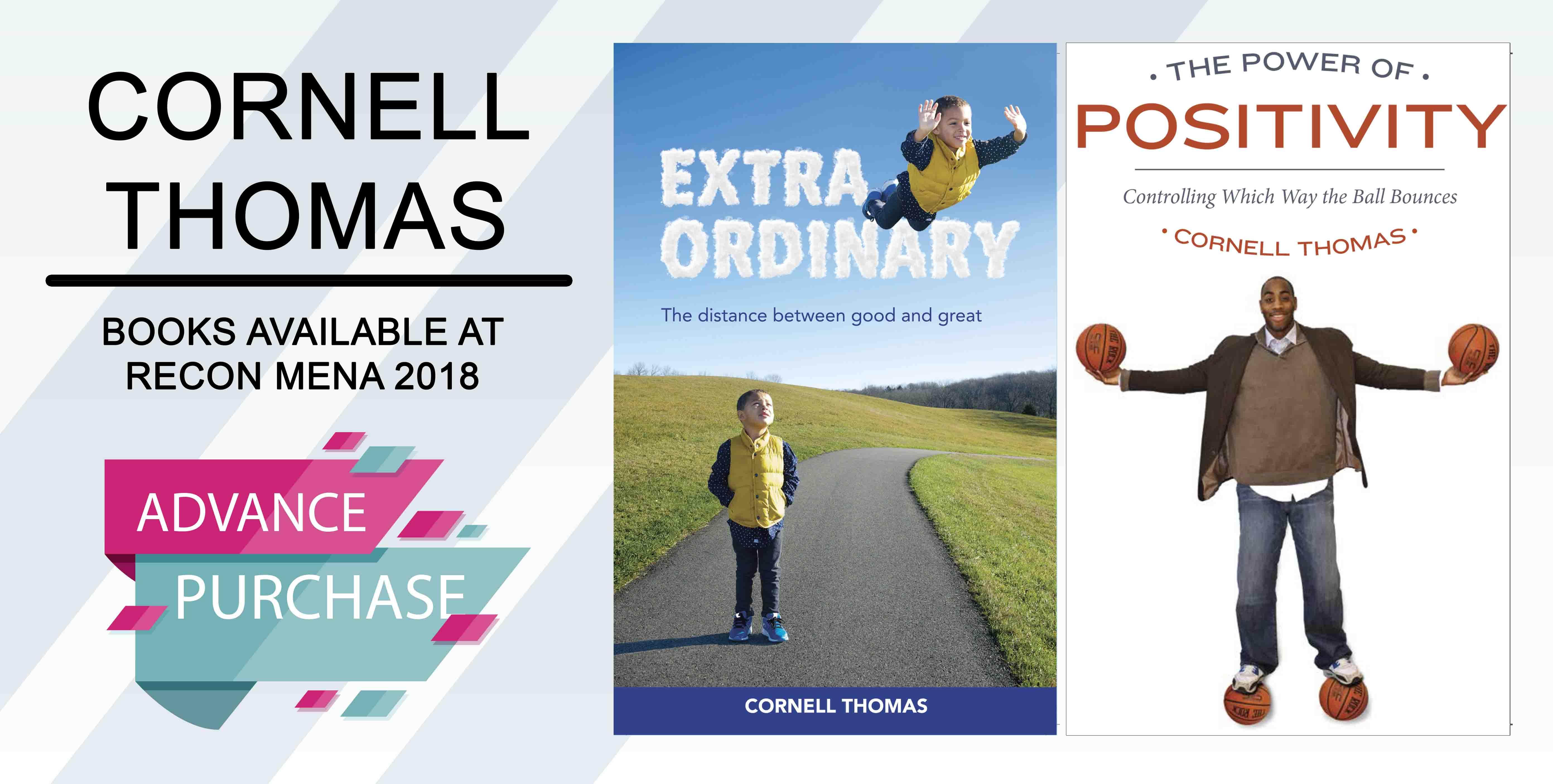 Cornell_Books