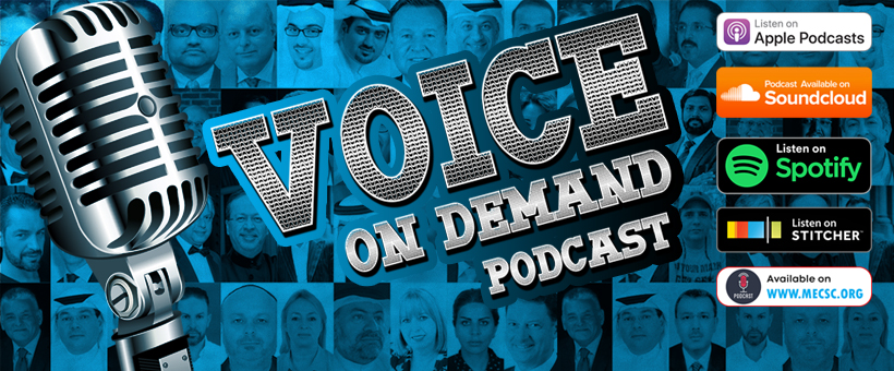 Voice on Demand Podcast_FB Cover