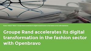 OpenBravo_news