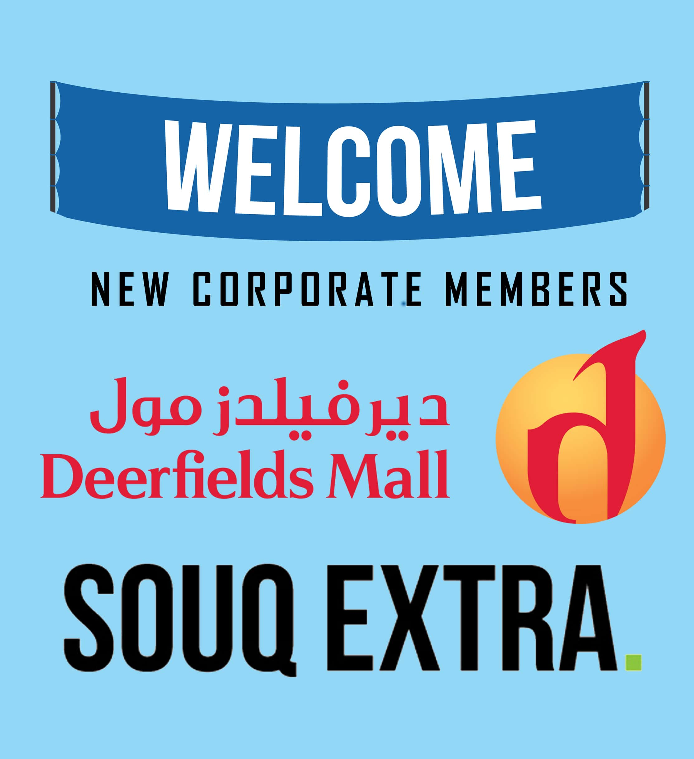 Corporate Members-min