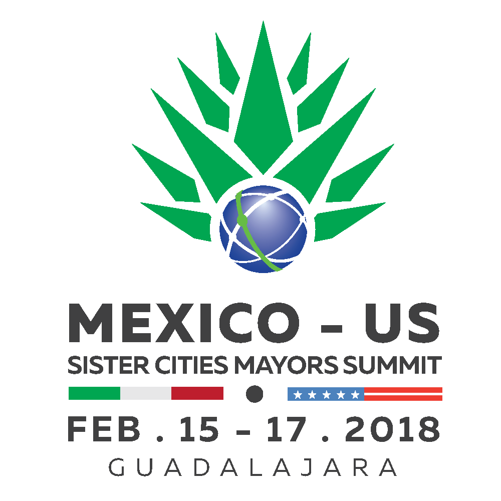 LOGO_ALL MEXICO US SISTER CITIES MAYORS SUMMIT