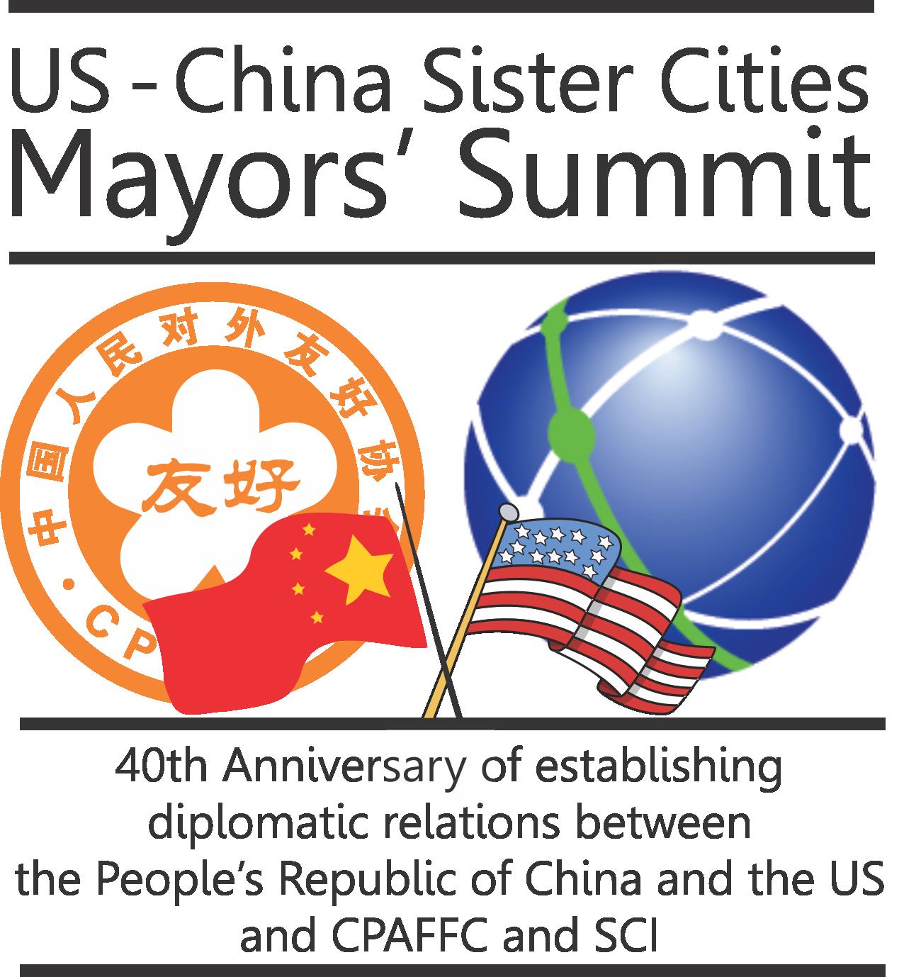 China-US-mayorConfLOGOrev