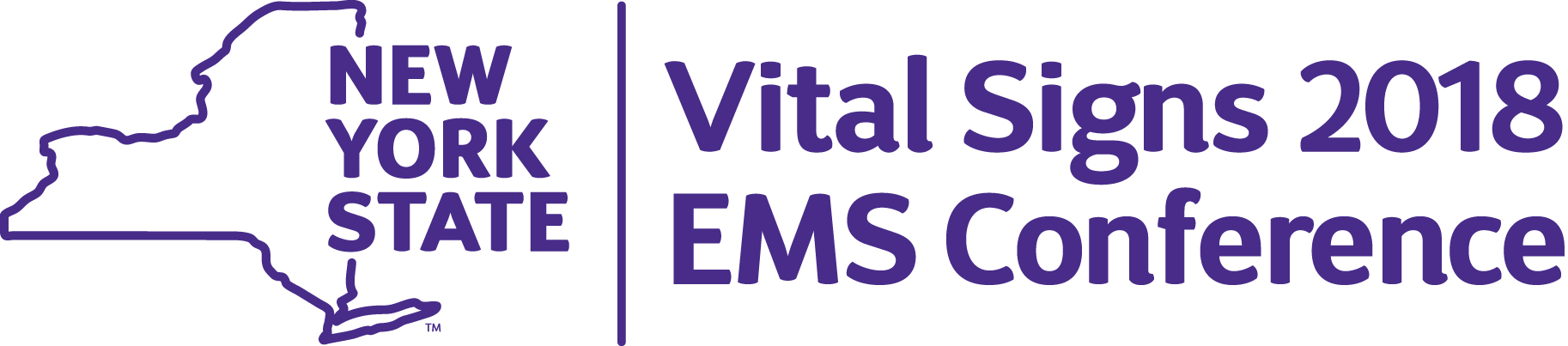 Vital Signs EMS Conference 2018