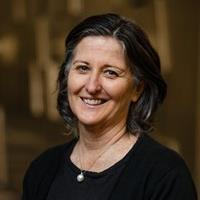 Fiona-Guthrie-FCA-2017-2-(1).JPG