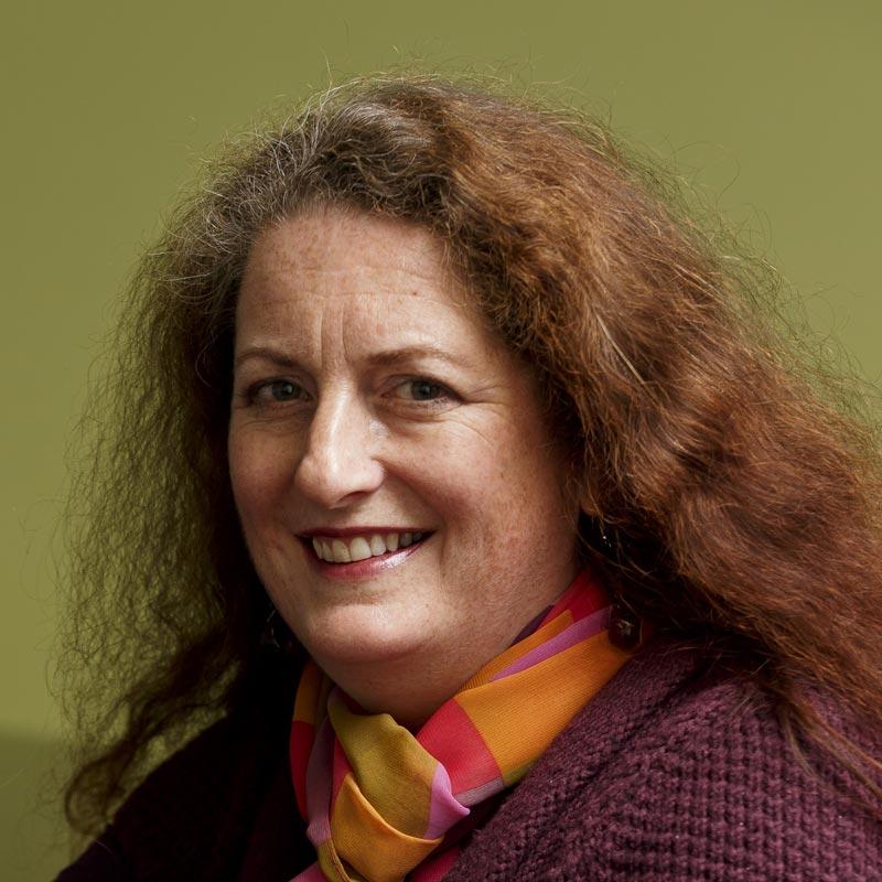 Denise-Boyd-headshot-800-square.jpg