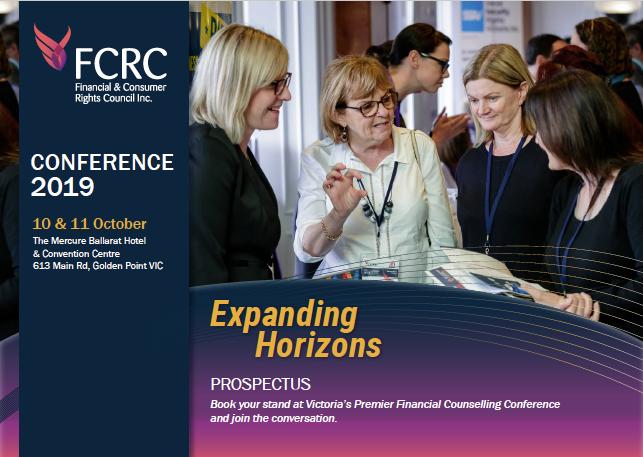 FCRC Prospectus image