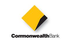 comonwelth-bank