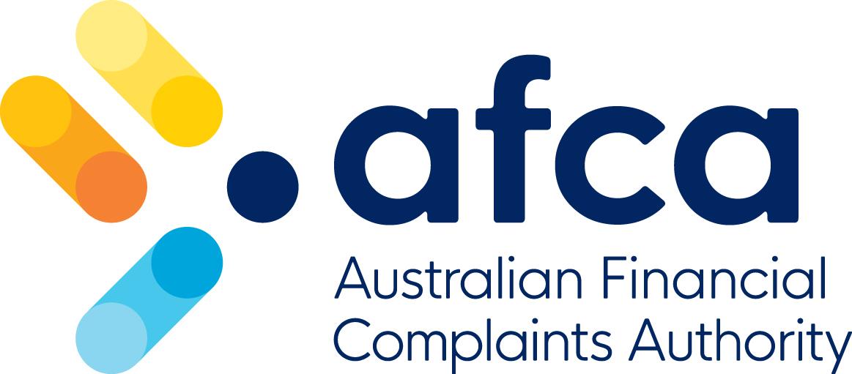 AFCA_logo_rgb_hires