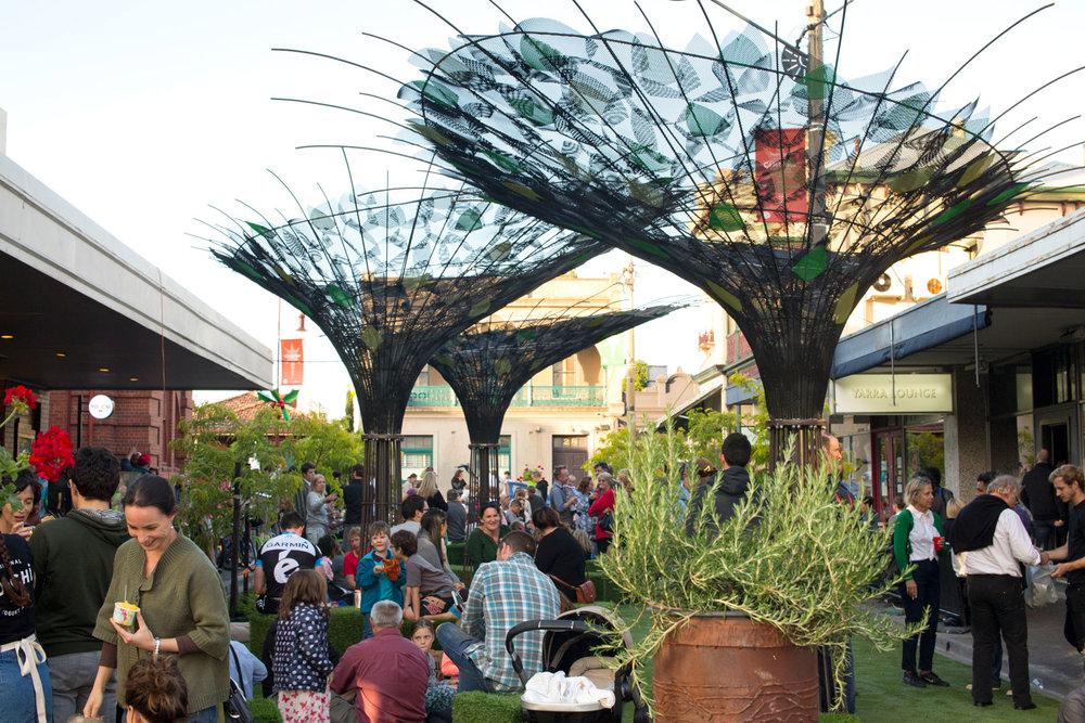 Ballarat-St-Park