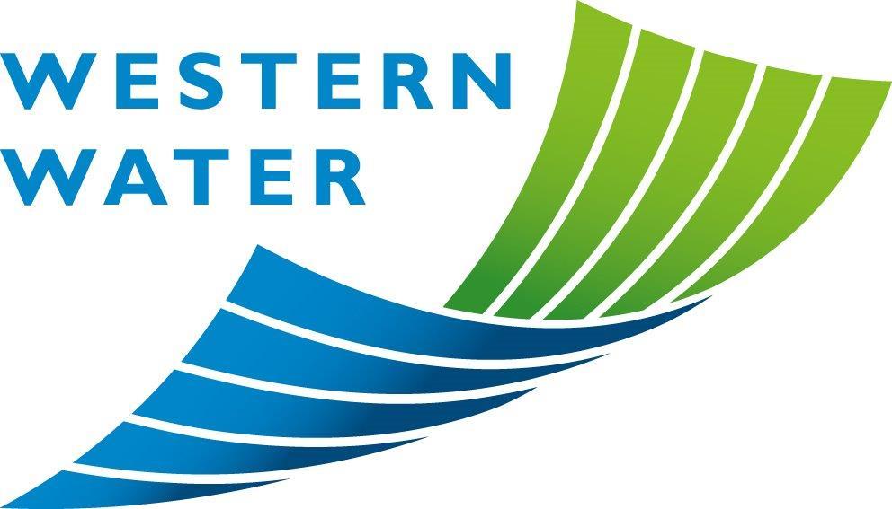 Western water_logo_RGB (2)