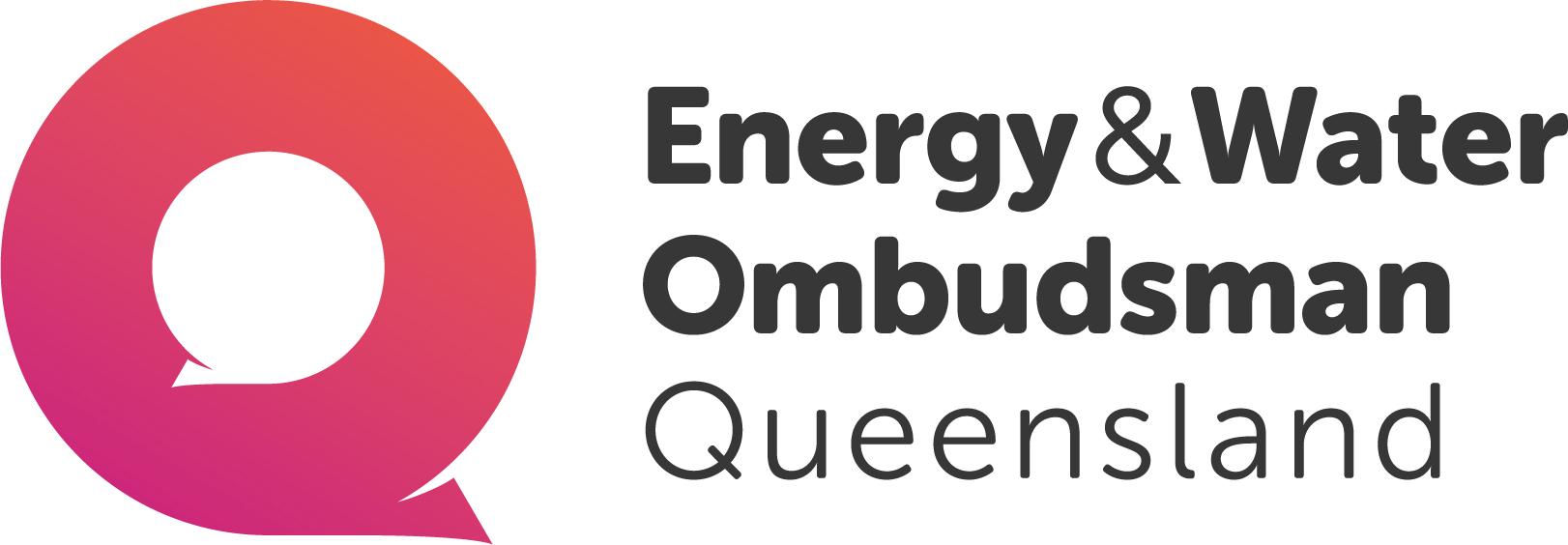 EWOQ logo 1622x564