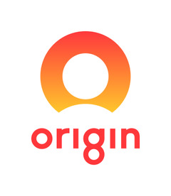 Origin_Logo_Secondary_NOTAB_RGB
