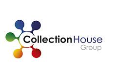 collection_logo