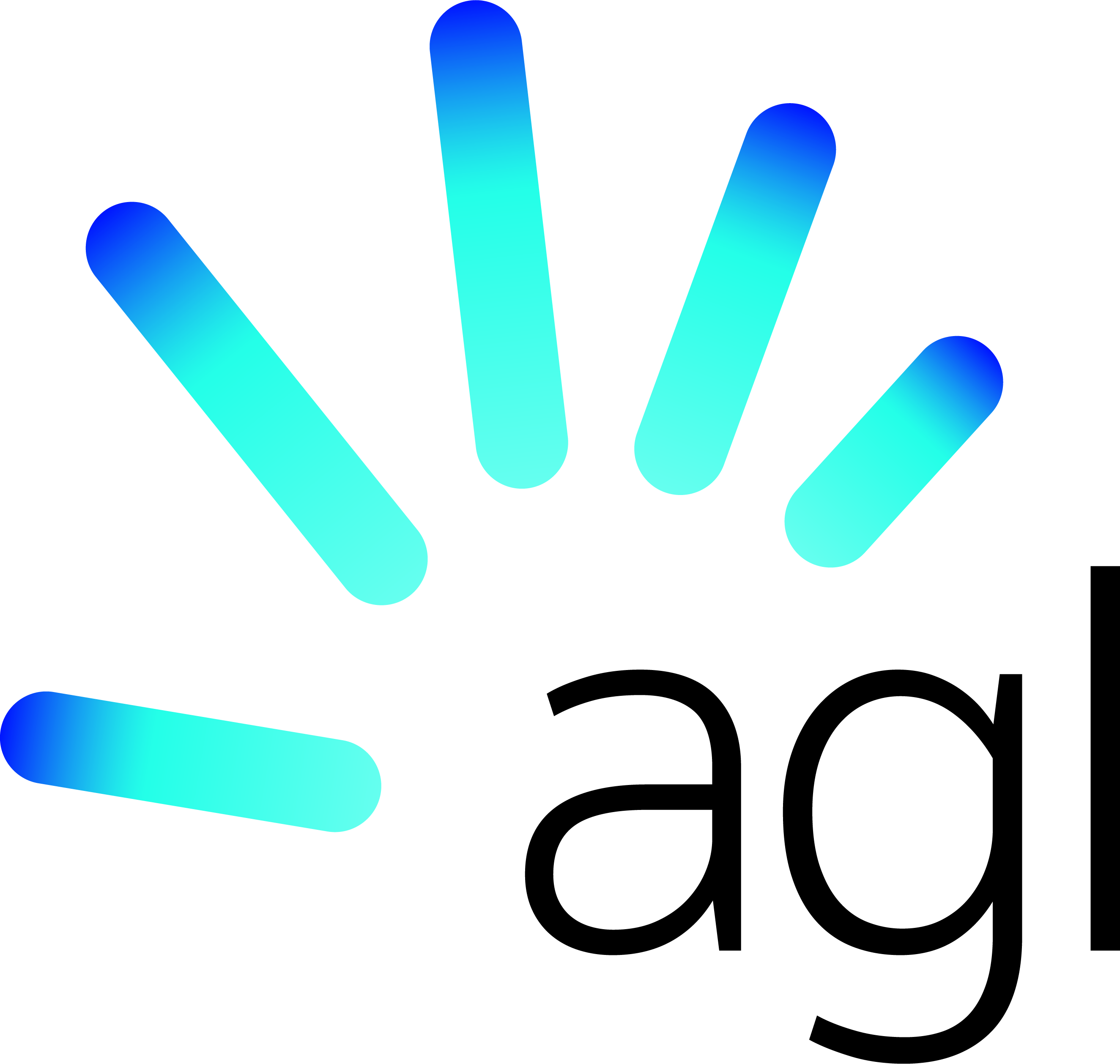 AGL_Logo_Vertical_CMYK