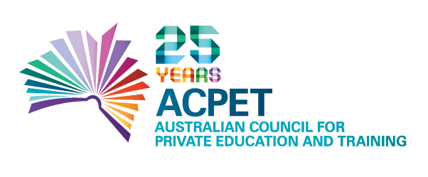 ACPET 25years Logo RGB FINAL-602x249x72