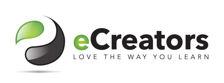 ecreators logo 72dpi screen res