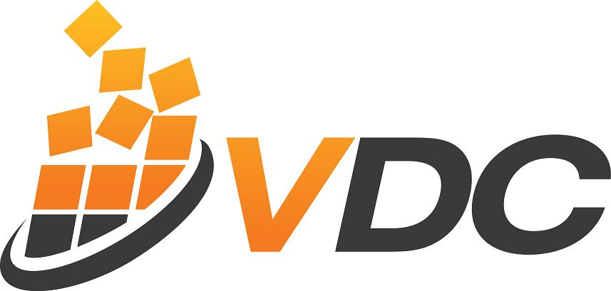 VDC Logo 2016