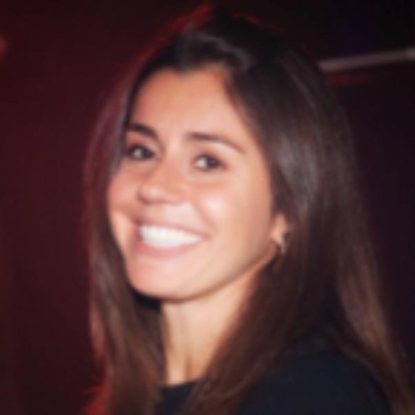 Ana-Carolina-Ferraz.jpg