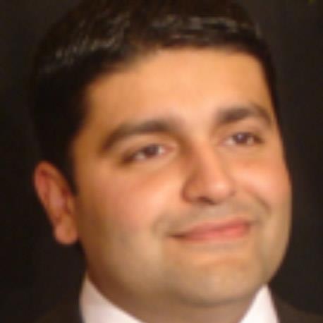 Nauman-Ahmed-Khan.jpg