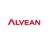 avlean-sponsor