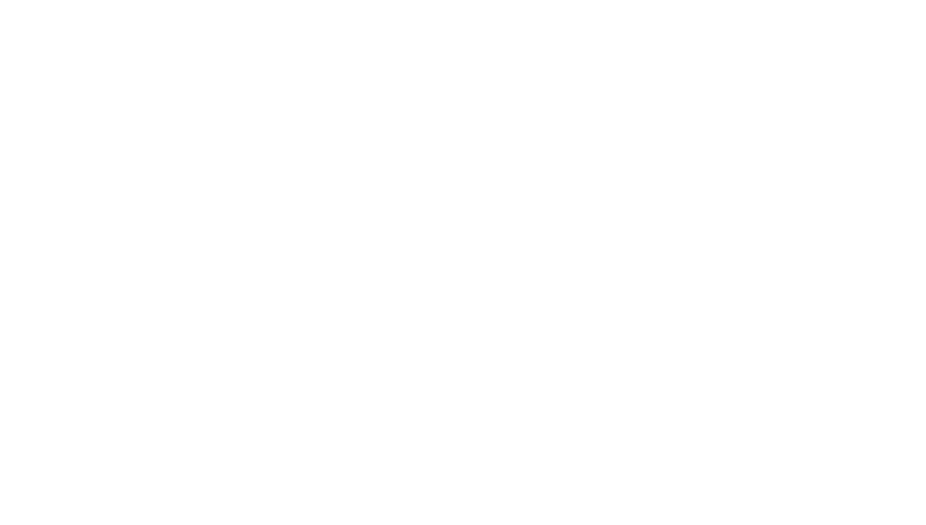 2018 Equity & Diversity Conference