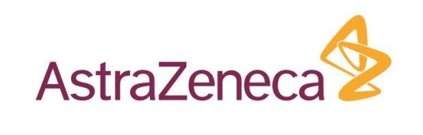 AZ Logo Web 640x224-2