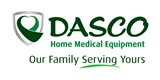 DASCO Logo- Email160x80