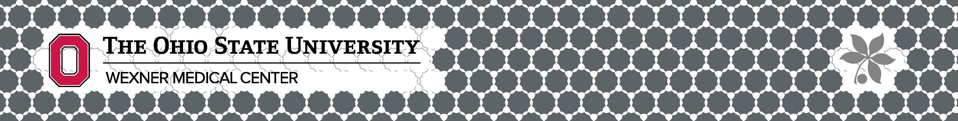 AbstractHeadersForCVent-05