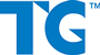 TG_Logo_SMALLEST