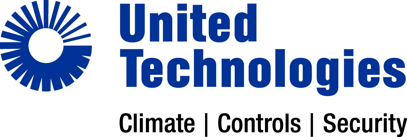 UTC_CCS_2Line_blue_RGB