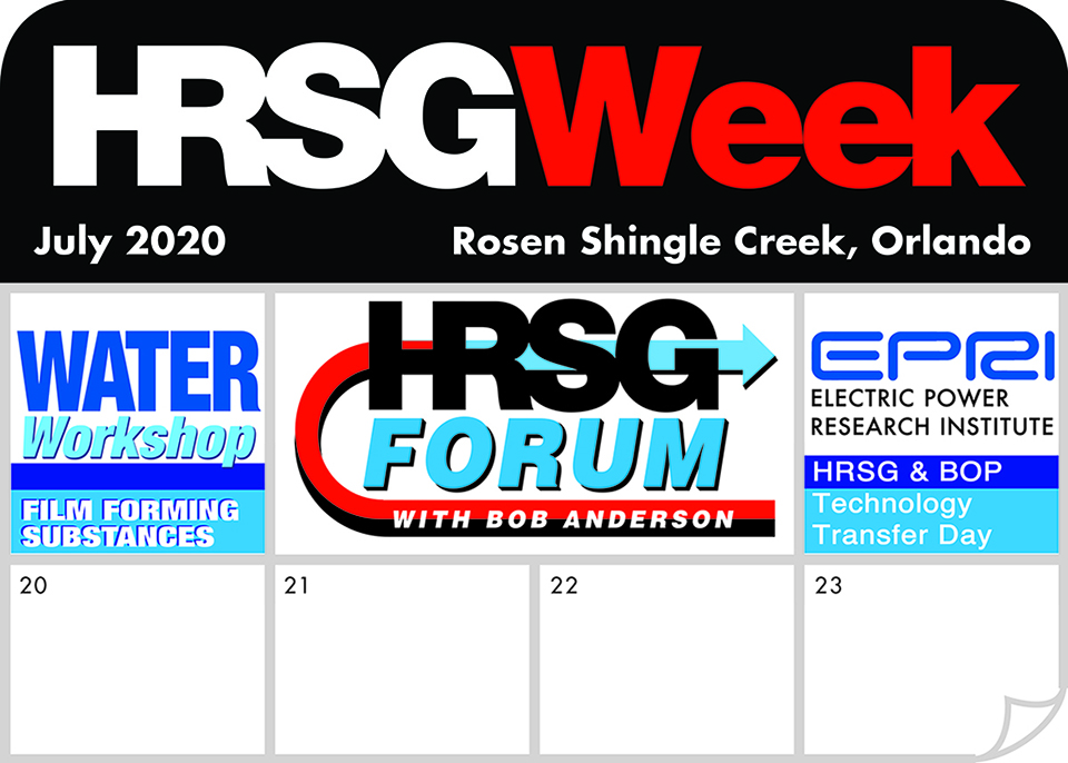 HRSG week umbrelia_960 (002)
